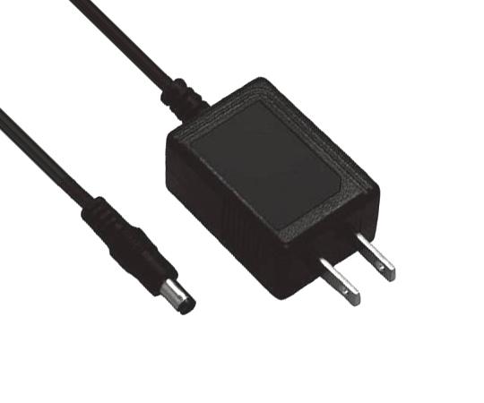 電子式数取器用AC/DCアダプター ZDK5021 ライン精機