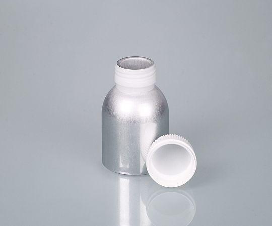 アルミボトル(UN規格適合) 120mL 0327-0120