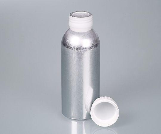 アルミボトル(UN規格適合) 300mL 0327-0300