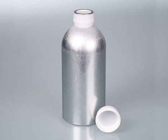 アルミボトル(UN規格適合) 600mL 0327-0600