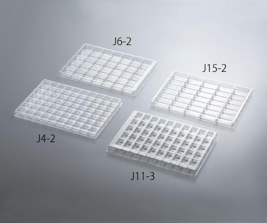 規格トレー J6-2(25枚)