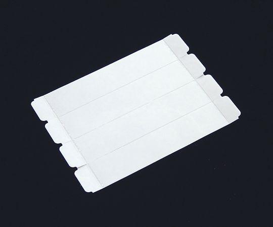 ELISA用シールプレートフィルム SealPlate Mini SPS-2X8-50(200枚) Excel Scientific