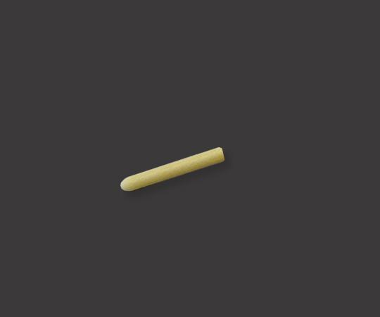 工業用塗布具(ペン型容器) A1-10用替え芯 φ2mm A1-S(100本)