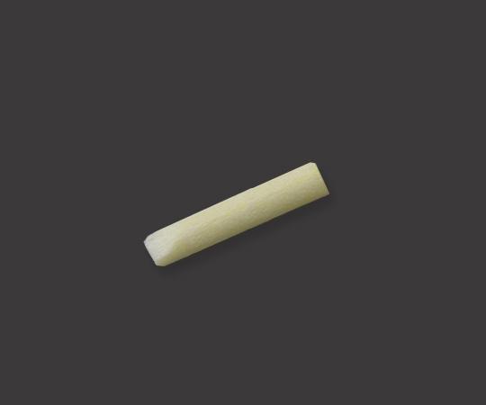 工業用塗布具(ペン型容器) B1-10用替え芯 φ5mm B1-S(100本)