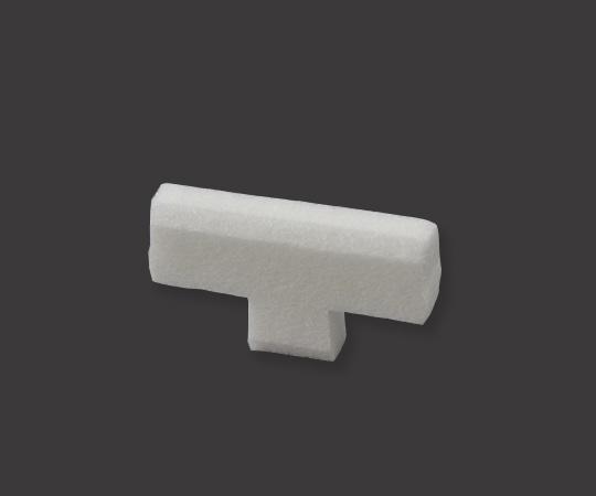工業用塗布具(ペン型容器) E1-10用替え芯 幅50mm E1-S(100本)