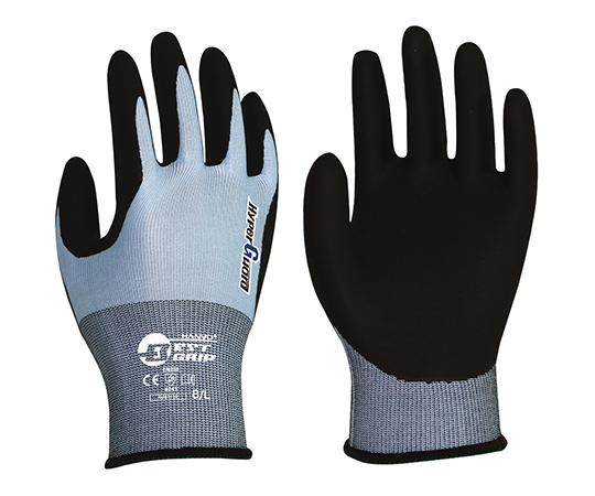 耐切創手袋 ブレステックライト 250mm LL NJ81110 アクセス