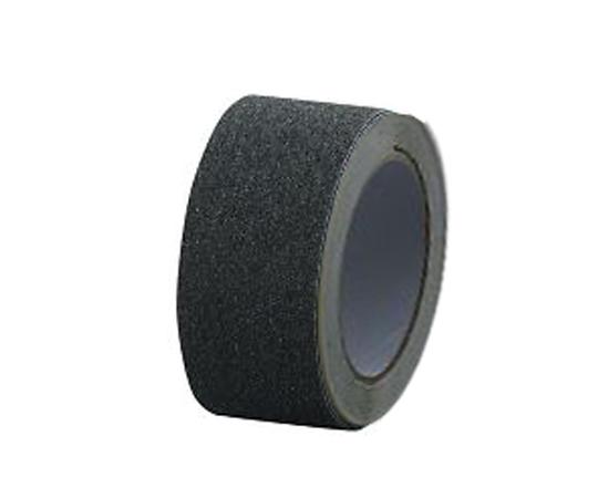 すべり止めテープ 50mm×5m 黒 V-10-1
