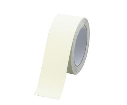 3-9514-05 すべり止めテープ 50mm×5m 蓄光 V-10-12 アズワン(AS ONE)