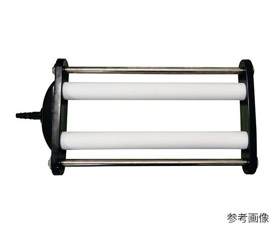 散気管 ドリームストーン φ30×300mm×2本 20μm NBW-300