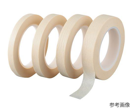 マスキングテープ(高温用) 15mm×0.15mm×45m CM3F-15