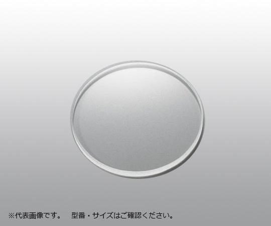 4-2650-06 石英板 φ150×1mm アズワン(AS ONE)