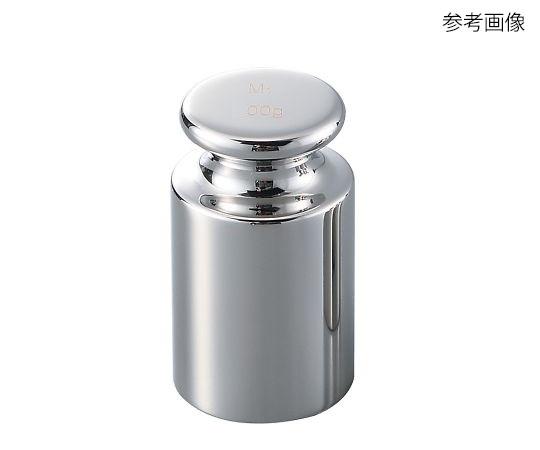 3-9953-04 円筒分銅 SWM200 アズワン(AS ONE)