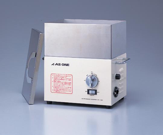 超音波洗浄器強力型 アズワン(AS ONE)【Airis1.co.jp】