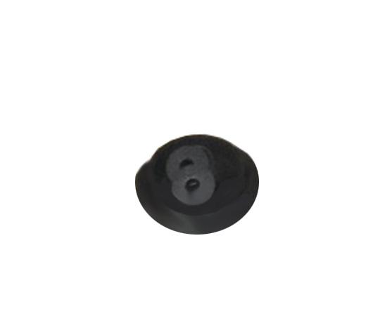 卓上型噴霧器防水パッキン 0.7~1L用