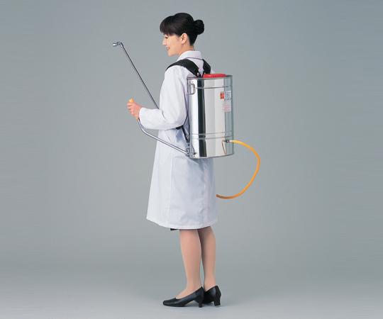 噴霧器 卓上型 0.7L