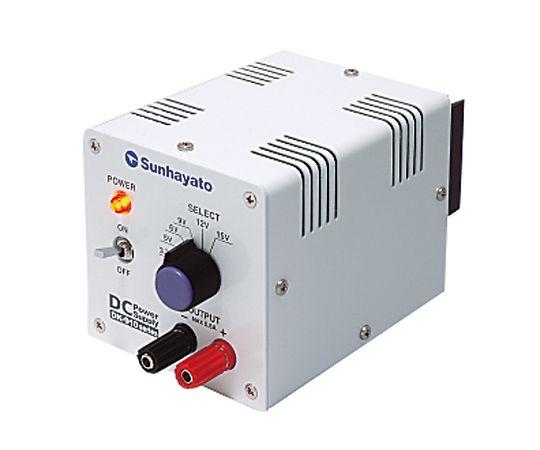 実験用直流電源(完成品) DK-910 サンハヤト