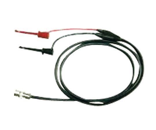 同軸ケーブル CCA-101
