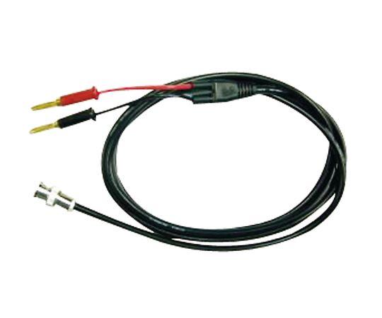 同軸ケーブル CCA-104