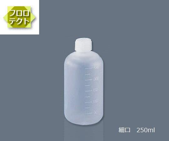 アイボーイ(フロロテクト) 細口 250mL
