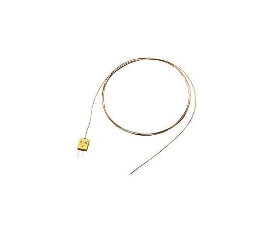 被覆K熱電対(ガラス被覆) DS-2000-0254