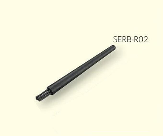 静電気除去ブラシ SERB-R02