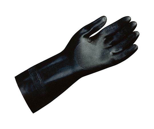 ネオプレン手袋(滑り止め加工) L 310mm MAPA