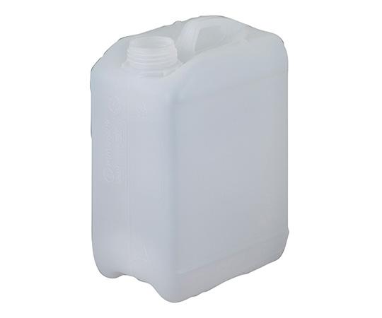 2000096404 UN対応角型容器 3L 2000096404 KAUTEX
