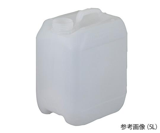 UN対応角型容器 5L 2000092562