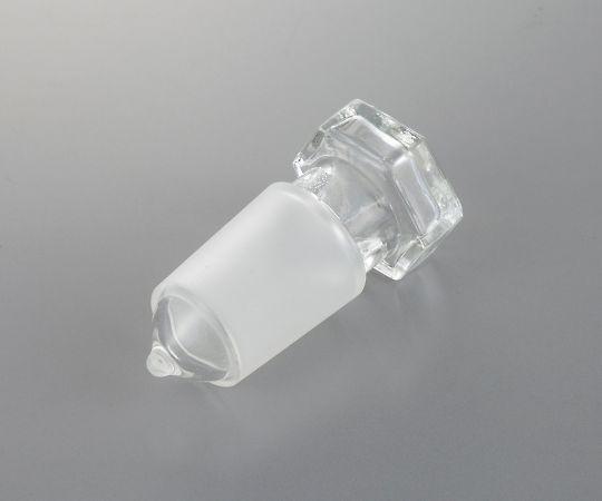 ガラス栓 24/29 01400024