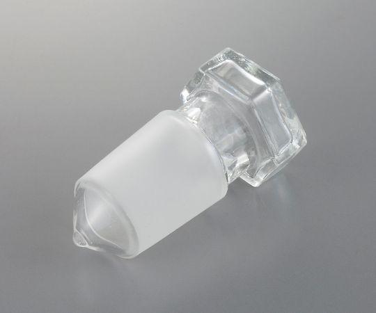 ガラス栓 29/32 01400029