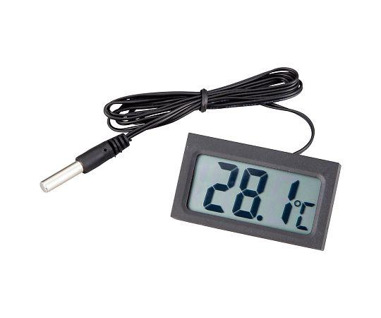 4-2246-01 デジタル温度モジュール S-W01A アズワン(AS ONE)