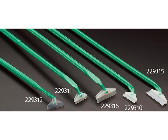 229311 セルスクレーパー CELLTREAT リフター 垂直 229311(100個) Celltreat