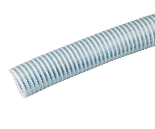 22107-075 食品用ホース TAC SD-C食品 75mm 22107-075 東拓工業