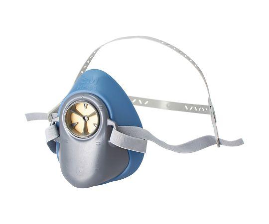 防毒マスク面体HF-50シリーズ S/M HF-51