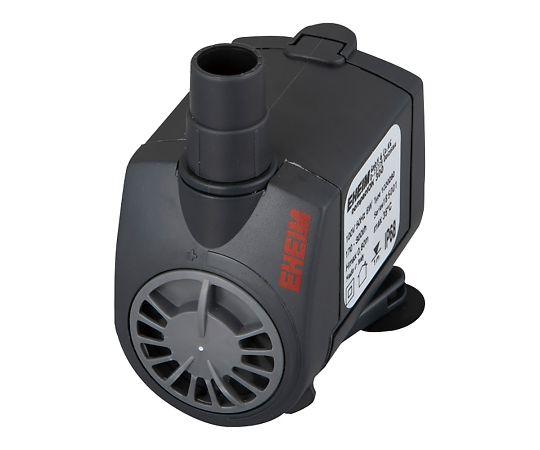 1022280 水中ポンプ(淡水・海水両用、水中専用) コンパクトオン1000 50Hz 1022280 エーハイム