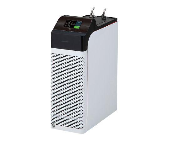 冷却水循環装置 -15~+30℃ SOC-700