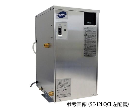 電気温水器 右配管 SE-6LQCR