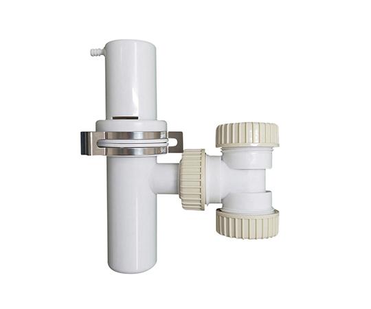 電気温水器 Φ25排水ホッパー SE-HP25