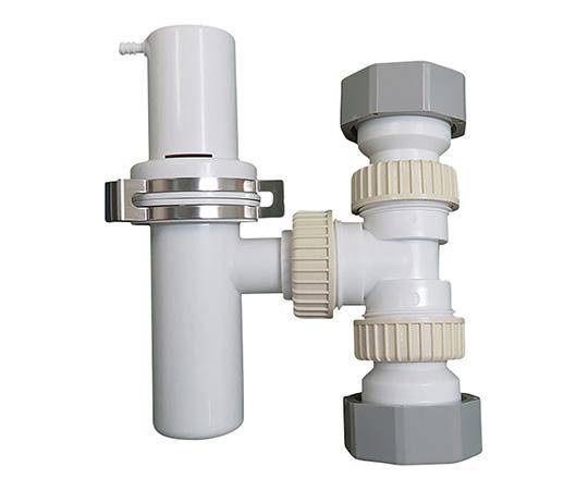 電気温水器 Φ38排水ホッパー SE-HP38