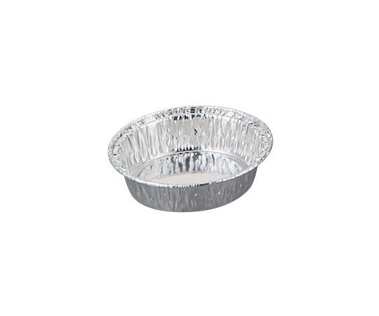 アルミカップ 20mL A0021(100個)
