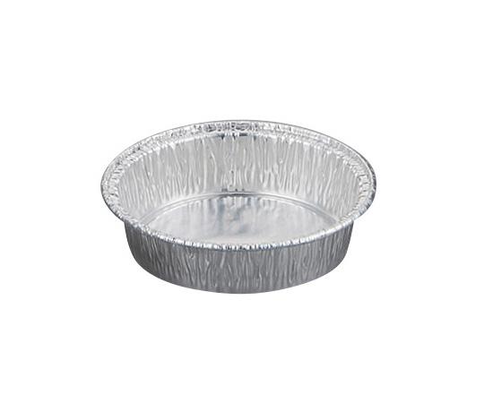 アルミカップ 70mL A0081(100個)