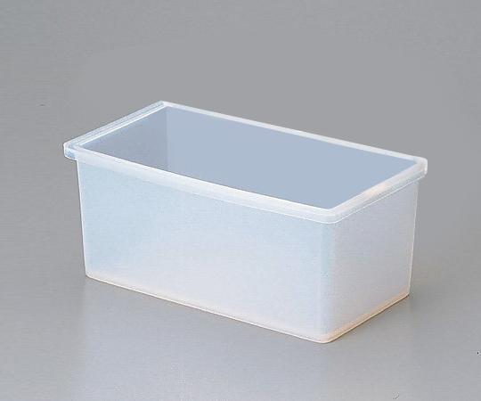 角型タンクPFA製 E03-01-0215