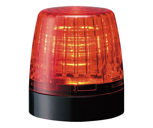 LED小型表示灯 赤 NE-24A-R