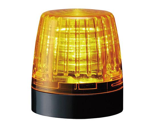 LED小型表示灯 黄 NE-24A-Y