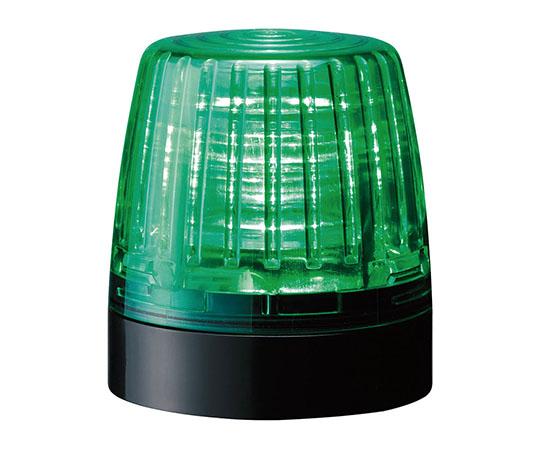 LED小型表示灯 緑 NE-24A-G