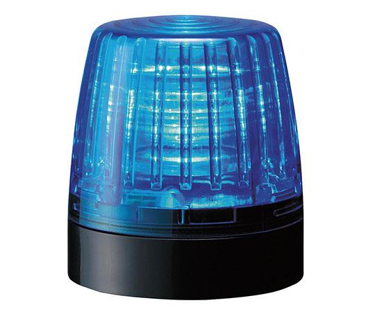 LED小型表示灯 青 NE-24A-B