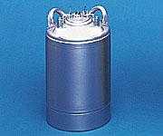 ステンレス加圧容器 TM10SRV
