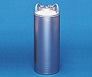 ステンレス加圧容器 TM18SRV