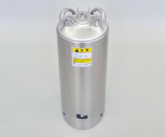 ステンレス加圧容器 TM21SRV