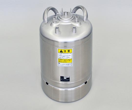 ステンレス加圧容器 TM20SRV ユニコントロールズ